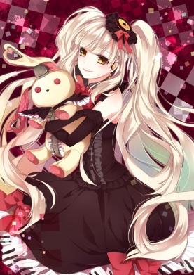 Anime-tsukumo-Vocaloid-Mayu-677321